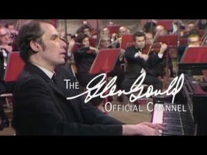 """Embedded thumbnail for Beethoven, Concerto No. 5 in E-flat major op.73 """"Emperor"""""""